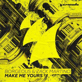 ARMASXXXX_Borgeous_x_Zack_Martino_-_Make_Me_Yours_3 500